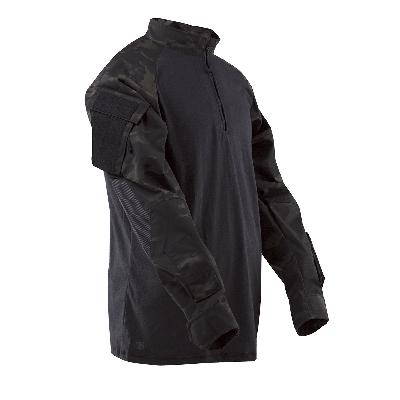 TRU Xtreme Combat Shirt