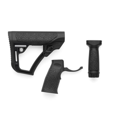 Daniel Defense Furniture Combo Kit