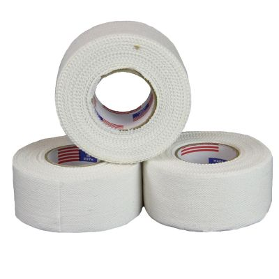"Adhesive Tape 1""x10 yds - 1 Roll"