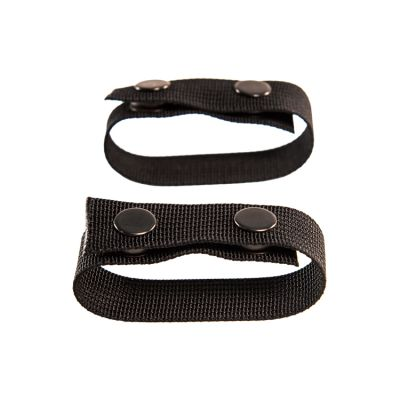 HSGI Duty Belt Keepers - 2 Pack