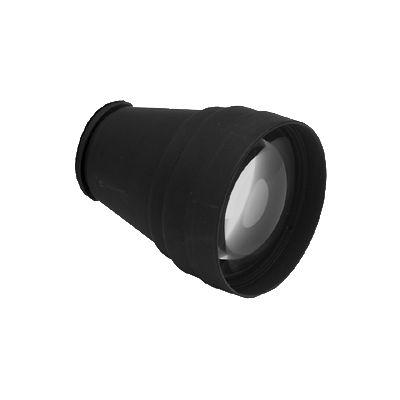 3x military lens PVS-7/PVS-14A/6015