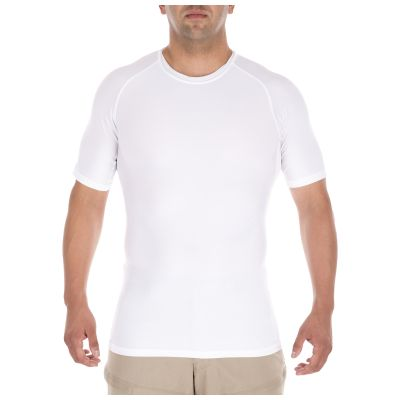 5.11 Tight Crew Short Sleeve Shirt