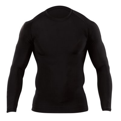 5.11 Tight Crew Shirt - Long Sleeve