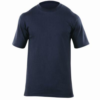 5.11 Station Wear Short Sleeve T-Shirt