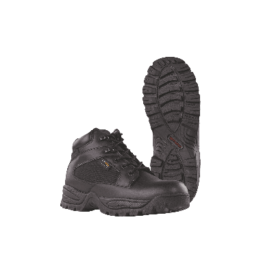 "Tactical Assault 6"" Boot by TRU-Spec"