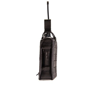 HSGI Duty Multi-Access Comm TACO U-MOUNT