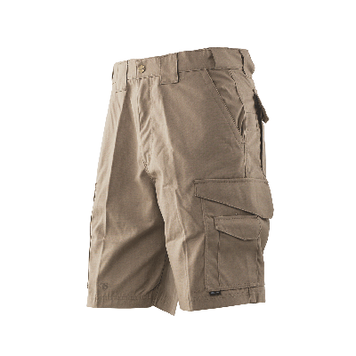 "Tru-Spec 24-7 Men's 9"" Tactical Shorts"