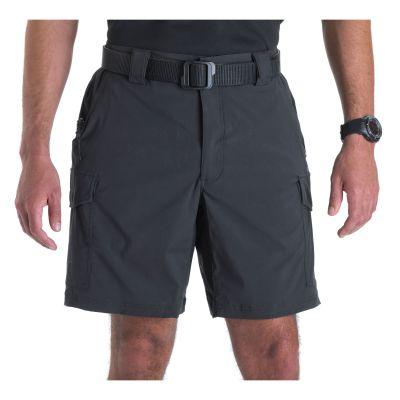 5.11 Patrol Short