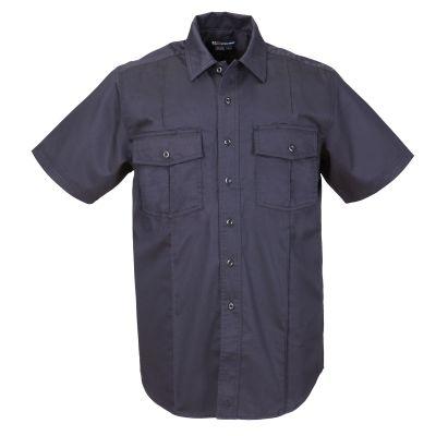 5.11 Station NON-NFPA CLASS-A Short Sleeve Shirt