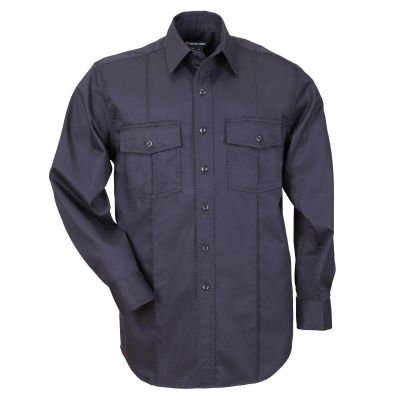 5.11 Station NON-NFPA CLASS-A Long Sleeve Shirt