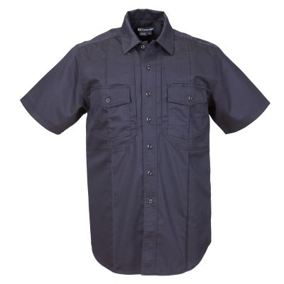 5.11 Station NON-NFPA CLASS-B Short Sleeve Shirt