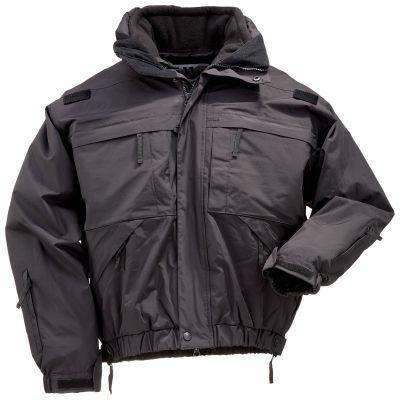 5.11 5-in-1 Jacket™
