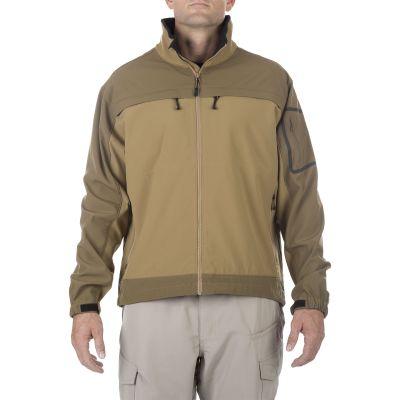 5.11 Chameleon Softshell Jacket™