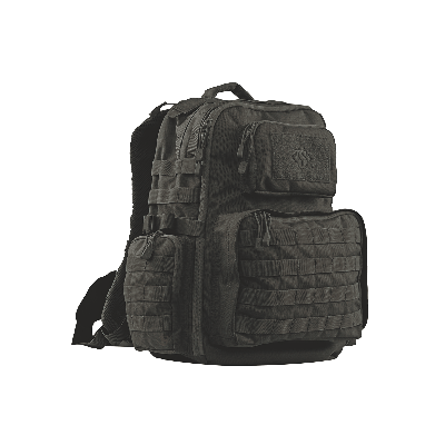 Pathfinder 2.5 Backpack