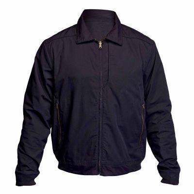 5.11 TACLITE® Reversible Company Jacket