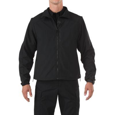 5.11 Valiant Softshell Jacket