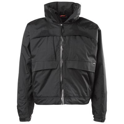 5.11 Tempest Duty Jacket