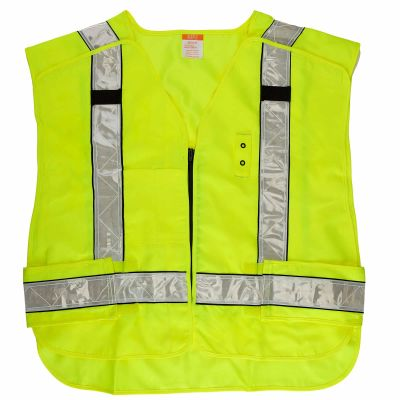 5.11 5-Point Breakaway Vest