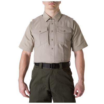 5.11 Uniform Outer Carrier - Class B