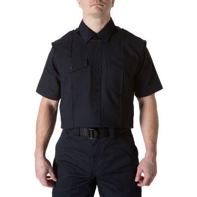5.11 Uniform Outer Carrier - Class A