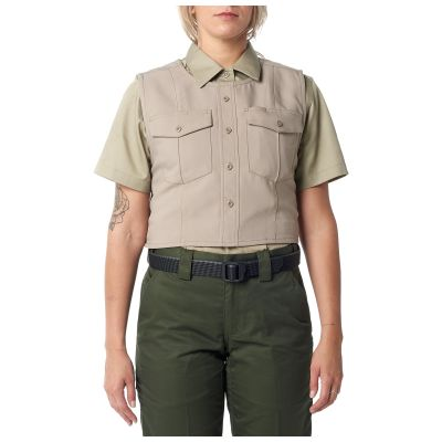 5.11 Women's Uniform Outer Carrier - Class A