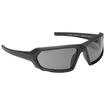 5.11 Elevon Polarized
