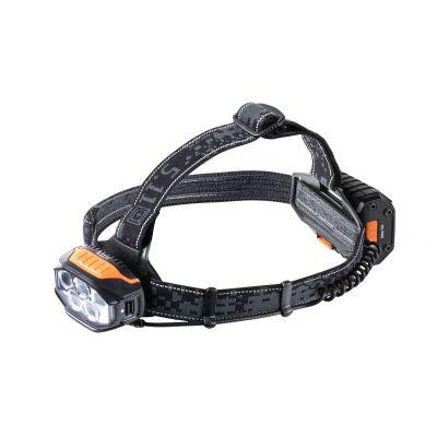 5.11 S+R H6 Headlamp