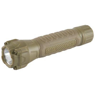 5.11 TPT® L2 251 Flashlight