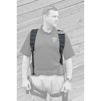 5.11 VTAC® Brokos Harness