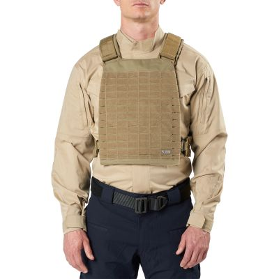 5.11 Taclite® Plate Carrier