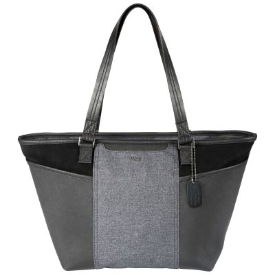 5.11 Leather Lucy Tote