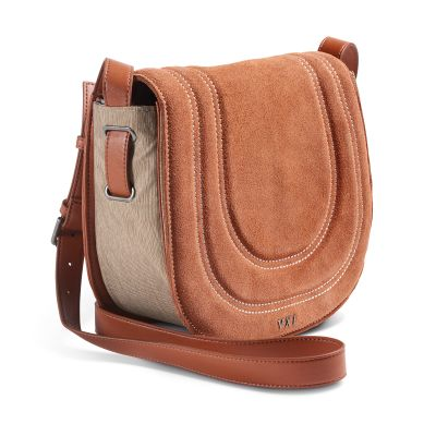 5.11 Alice Saddle Bag