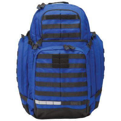 5.11 Responder 84 ALS™ Backpack