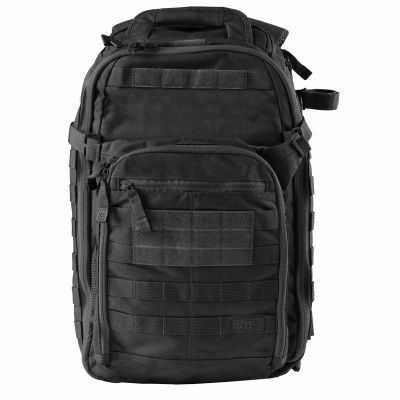 5.11 All Hazards Prime Backpack