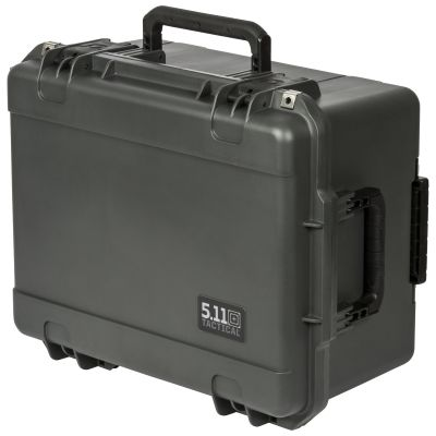 5.11 Hard Case 3180 Foam