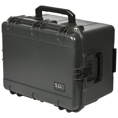 5.11 Hard Case 5480 Foam