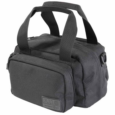 5.11 Small Kit Tool Bag