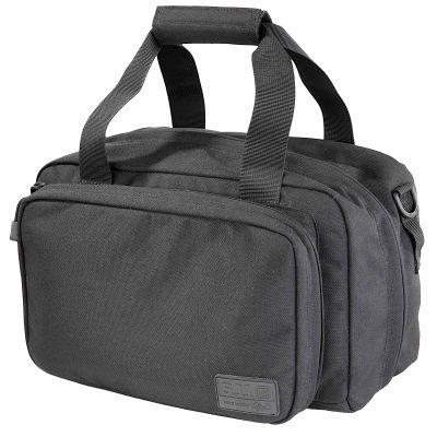 5.11 Large Kit Tool Bag