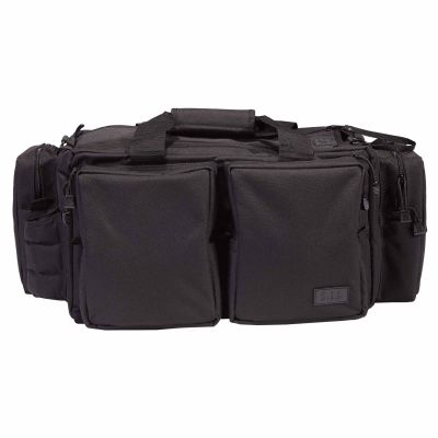 5.11 Range Ready™ Bag