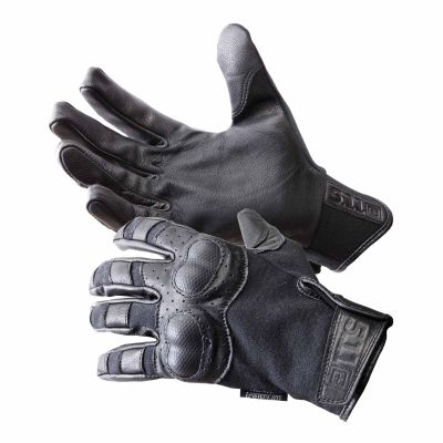 5.11 Hard Time Gloves