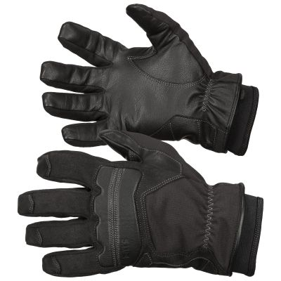 5.11 Caldus Insulated Glove