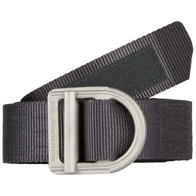 "5.11 1.5"" Trainer Belt"