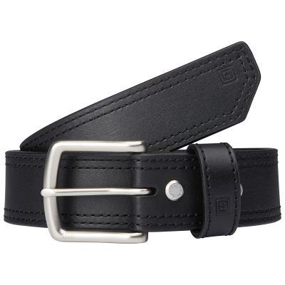 "5.11 1.5"" Arc Leather Belt"