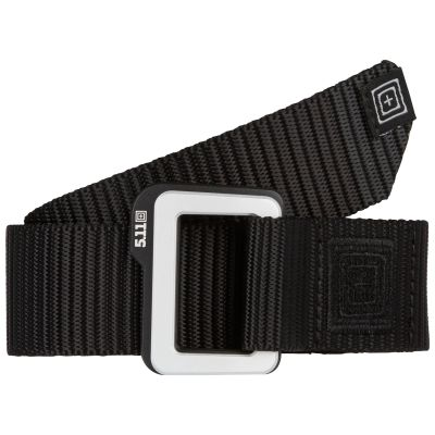 5.11 Traverse™ Double Buckle Belt
