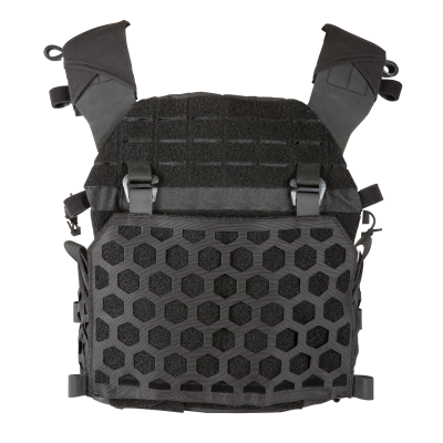 ALL MISSIONS PLATE CARRIER BY 5.11