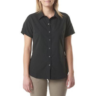 5.11 Women's 5.11® Corporate Shirt