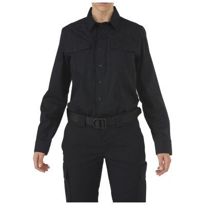 5.11 Women's 5.11 Stryke™ Class-B PDU® Long Sleeve Shirt