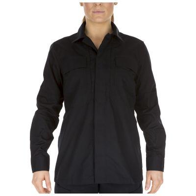 5.11 Women's TACLITE® TDU® Long Sleeve Shirt
