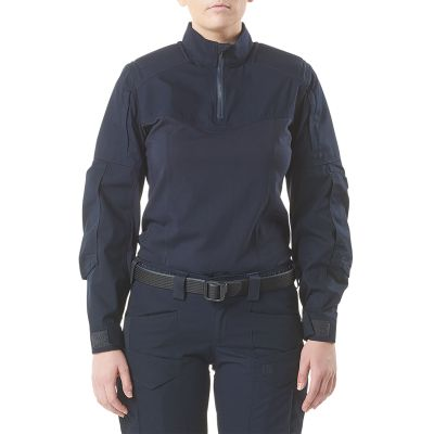 5.11 Women's XPRT® Rapid Shirt