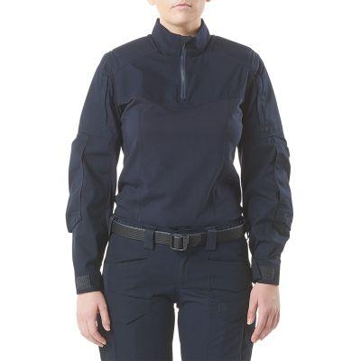 5.11 Women's XPRT® Rapid Shirt